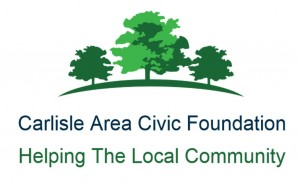 Carlisle Area Civic foundation ad 2015