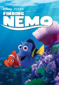 Finding Nemo - FREE Movie at the Carlisle Theatre