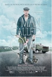 A Man Called Ove Movie at the Carlisle Theatre
