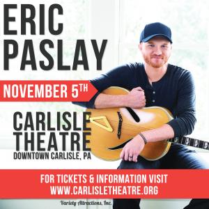 Paslay_2016_at Carlisle Theatre