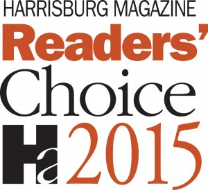 Carlisle Theatre Readers Choice
