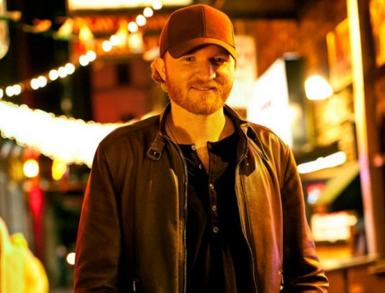 Live Interview with ERIC PASLAY TOMORROW!!!!